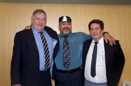 AustraliaVs England Rugby Luncheon_018