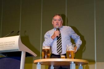 AustraliaVs England Rugby Luncheon_024