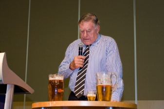 AustraliaVs England Rugby Luncheon_026