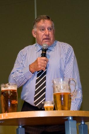 AustraliaVs England Rugby Luncheon_027