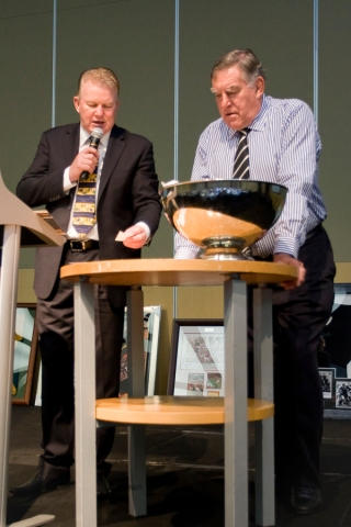 AustraliaVs England Rugby Luncheon_046