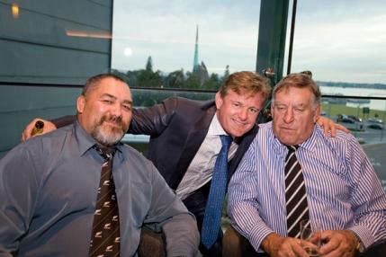 AustraliaVs England Rugby Luncheon_051