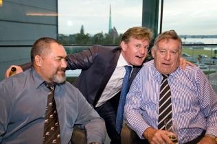 AustraliaVs England Rugby Luncheon_052