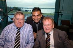 AustraliaVs England Rugby Luncheon_053