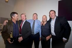 AustraliaVs England Rugby Luncheon_071