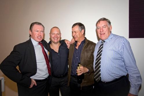 AustraliaVs England Rugby Luncheon_079