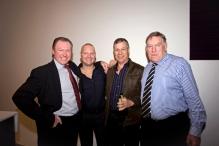 AustraliaVs England Rugby Luncheon_080