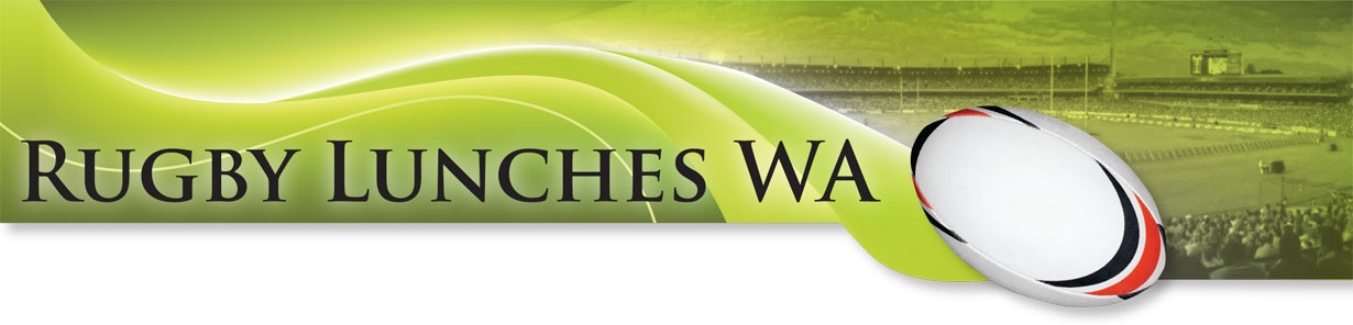 Rugby-Lunches-WA-logo-1230px