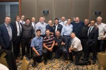 RugbyLunchesWA 19-05-17 HyattRegency-100