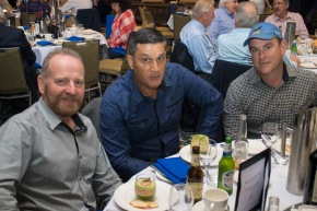 Rugby Lunches WA September-10
