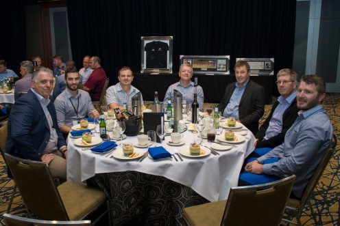 Rugby Lunches WA September-11