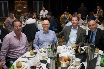 Rugby Lunches WA September-12