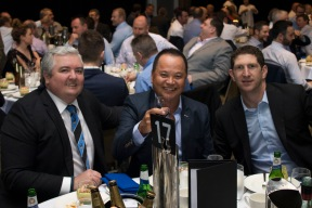 Rugby Lunches WA September-13