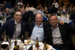 Rugby Lunches WA September-15