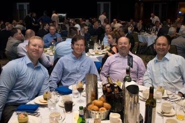 Rugby Lunches WA September-16