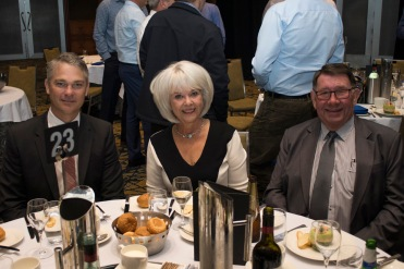 Rugby Lunches WA September-17