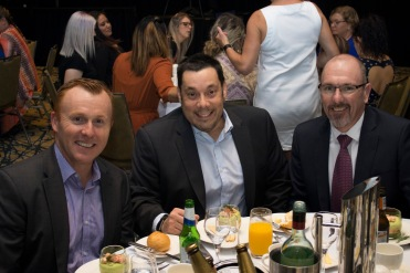 Rugby Lunches WA September-19