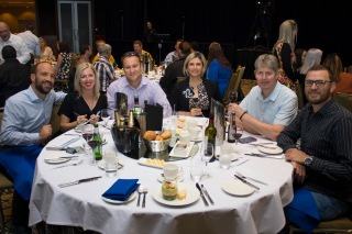 Rugby Lunches WA September-20