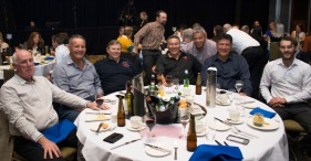 Rugby Lunches WA September-21