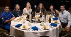 Rugby Lunches WA September-22