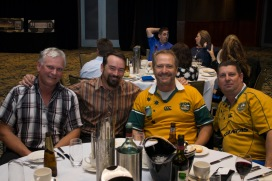 Rugby Lunches WA September-24