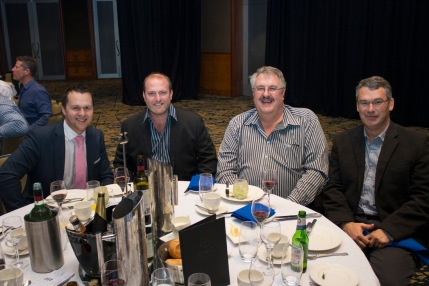 Rugby Lunches WA September-26