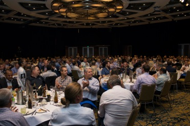 Rugby Lunches WA September-27