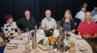 Rugby Lunches WA September-36