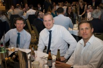 Rugby Lunches WA September-38