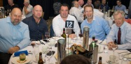 Rugby Lunches WA September-39