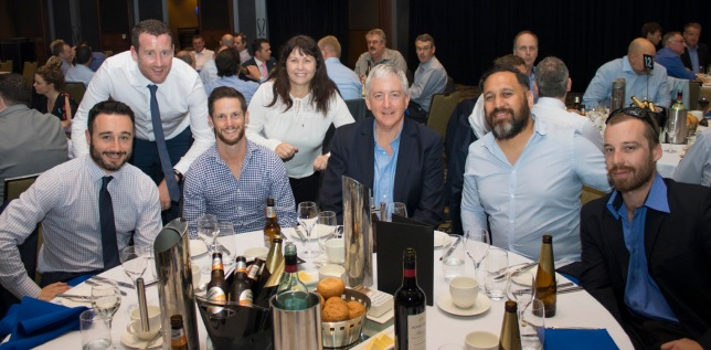 Rugby Lunches WA September-40