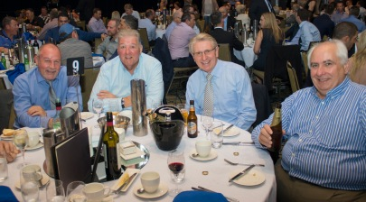 Rugby Lunches WA September-41