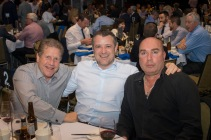 Rugby Lunches WA September-51