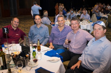 Rugby Lunches WA September-53
