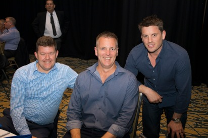 Rugby Lunches WA September-55