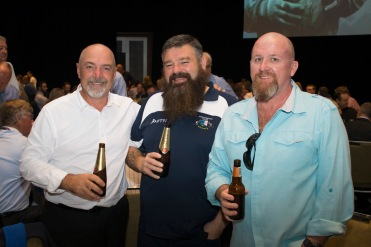 Rugby Lunches WA September-56