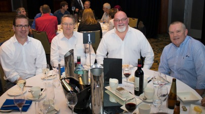 Rugby Lunches WA September-57