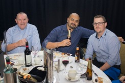 Rugby Lunches WA September-59