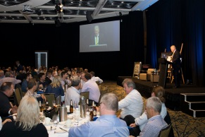 Rugby Lunches WA September-64