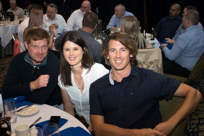 Rugby Lunches WA September-69