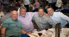 Rugby Lunches WA September-70
