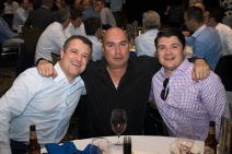 Rugby Lunches WA September-71