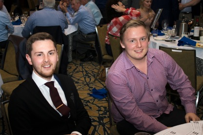 Rugby Lunches WA September-72