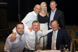 Rugby Lunches WA September-73