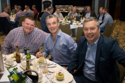 Rugby Lunches WA September-9