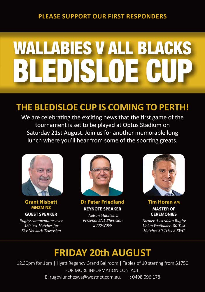 First-Responders-Blediscoe-Cup-Luncheon_